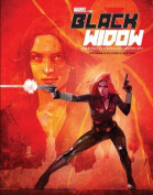 Marvel's the Black Widow