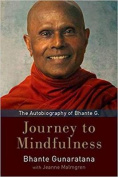 Journey to Mindfulness