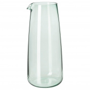IKEA INTAGANDE - Carafe Light green