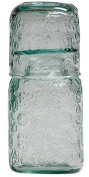 SAN MIGUEL Flora - 30cl Glass 100% Recycled Glass