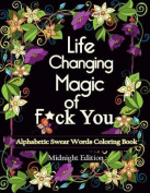 Life Changing Magic of F*ck You