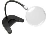 Flex-A-Mag Magnifier