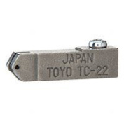 CRL Toyo Pattern Replacement Head for TC22