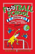 Football School Season 2