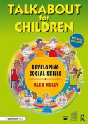 Talkabout for Children 2 (second edition)