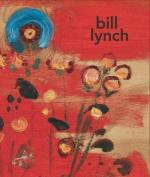 Bill: Lynch