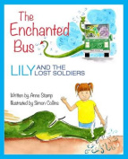 The Enchanted Bus