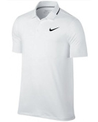 Nike Dry Solid Men's Golf Polo