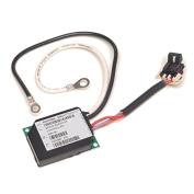 10L0L Resistor Control Assembly For EZGO 608148
