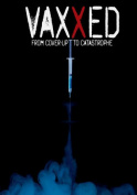 Vaxxed [Region 1]