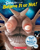 Ripley's Believe It or Not! 2018 [Special Edition]