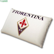 Hypoallergenic Fibre Official Cushion of Florentine AC