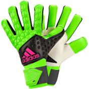 Adidas Ace Zones Pro Goalie Gloves