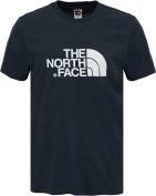 The North Face Men's Easy Outdoor T-Shirt