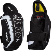 CCM Tacks Hockey Elbow Pads [YOUTH]