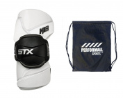 STX Bundle