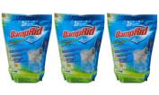 DampRid Moisture Absorber 1240ml Refill Bag Fresh Scent