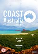 Coast Australia: Series 1-3