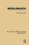 Middlemarch (Routledge Library Editions