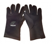Scierra OSM Shield Gloves size large