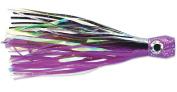 Williamson Soft Sailfish Catcher 5 Fishing Lure