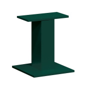 Replacement Pedestal in Green