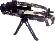 Ravin Tac Head Bi-Pod