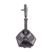 Scott Archery Blitz Release - Buckle Strap-Black