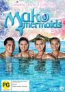 Mako Mermaid: Season 3 [Region 4]