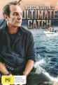 Robson Green's Ultimate Catch [Region 4]