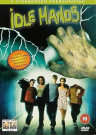 Idle Hands [Region 4]