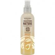 Bi-Phase Conditioner 200ml Nature Loop Collections