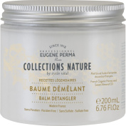 Balm Conditioner 200ml Eugene Perma Nature Collections