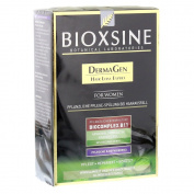 Bioxsine Femina Herbal Conditioner