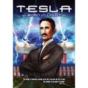 Tesla - Born in Light