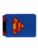 Officially Licenced DC Comics Superman Cape Card Holder
