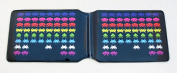 Space Invaders Oyster Card Holder