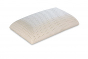 Cushion Ergonomic Memory Trylogy 15 cm high