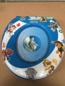 PAW PATROL PADDED TOILET TRAINING / POTTY SEAT SEAT