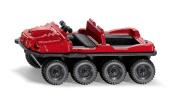 Siku 1386 Argo Avenger Vehicle