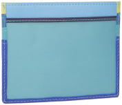 Mywalit Genuine Leather Slim Line Credit Oyster Card Holder Gift Boxed Style 110