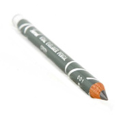 Laval Eyeliner Pencil - Grey by Laval
