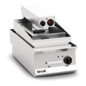 Lincat Opus 800 Clam Griddle OE8211