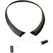 Walkers Game Ear Neck Warn Passive Plug