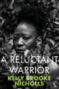 A Reluctant Warrior