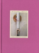 Michael Wolf - Hong Kong Coat Hangers