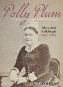 Polly Plum