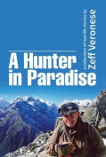 A Hunter in Paradise