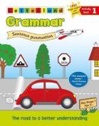 Grammar Activity Book 1