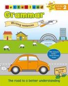 Grammar Activity Book 2